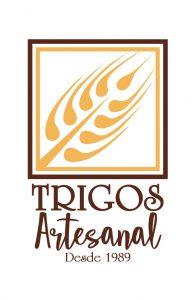 Logo Artesanal